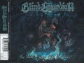 Blind Guardian - The Bard's Song (In The Forest)