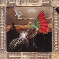 Blitzkrieg - Ten Years of Blitzkrieg