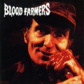 Blood Farmers - Blood Farmers