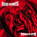 Blood Farmers - Headless Eyes