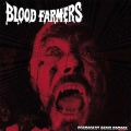 Blood Farmers - Permanent Brain Damage