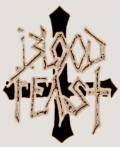 Blood_Feast