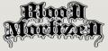 Blood_Mortized