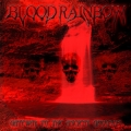 Blood Rainbow - Gateway to the Ancient Grounds