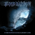 Blood Rainbow - In The Depth Of Pangea's Ancient Caves