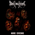 Blood Red Throne - Gore Encore