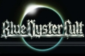 Blue_Oyster_Cult