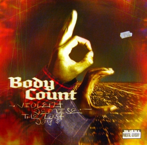 Body Count - Violent Demise: The Last Days