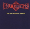 Bolt Thrower - The Peel Sessions 1988-90