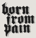 Born_from_pain