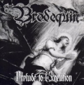 Brodequin - Prelude to Execution