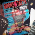 Broken Teeth - Broken Teeth