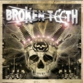 Broken Teeth - Electric