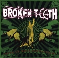 Broken Teeth - Viva La Rock, Fantastico