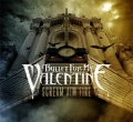 Bullet For My Valentine - Scream Aim Fire