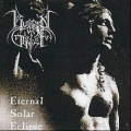 Burden Of Grief - Eternal Solar Eclipse