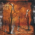 Burden Of Grief - Fields Of Salvation