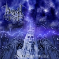 Burden Of Grief - On Darker Trails