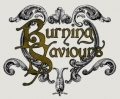 Burning_Saviours