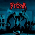Bywar - Heretic Signs