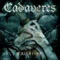 Cadaveres - Evilution