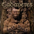 Cadaveres - Lost Souls (remix CD)