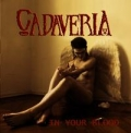 Cadaveria - In Your Blood