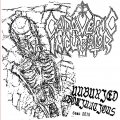 Cadaveric Incubator - Unburied Abominations