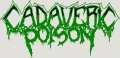 Cadaveric_Poison