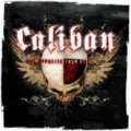 Caliban - The Opposite from Within