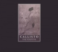 Callisto - The Fugitive