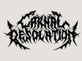 Carnal_Desolation