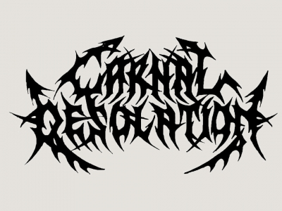 Carnal Desolation