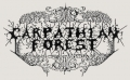 Carpathian_Forest