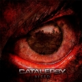 Catalepsy (USA) - Bleed