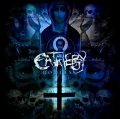 Catalepsy (USA) - Godless
