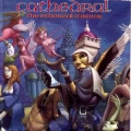 Cathedral - The Eternal Mirror