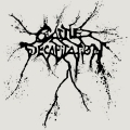 Cattle_Decapitation