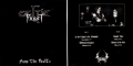 Celtic Frost - From The Vaults