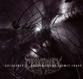 Centinex - Decadence: Prophecies of Cosmic Chaos