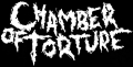 Chamber_of_Torture