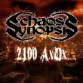 Chaos Synopsis - 2100 A.D.