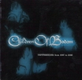 Children Of Bodom - Bestbreeder from 1997 to 2000