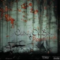 Children Of Bodom - Blooddrunk (Single)