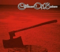 Children Of Bodom - Children of Bodom / Cryhavoc / Wizzard