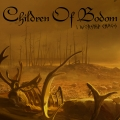 Children Of Bodom - I Worship Chaos (Single)
