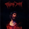 Christian Death - The Bible