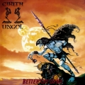 Cirith Ungol - Better Off Dead