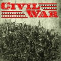 Civil War - Civil War