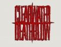 Clearwater_Deathblow